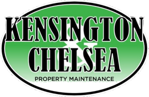 Kensington and Chelsea Property Maintenance