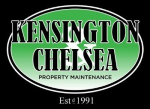 Contact Kensington & Chelsea Property Maintenance