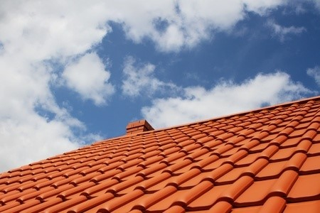 kacpm roofing and tiling