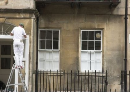 kacpm London property maintenance